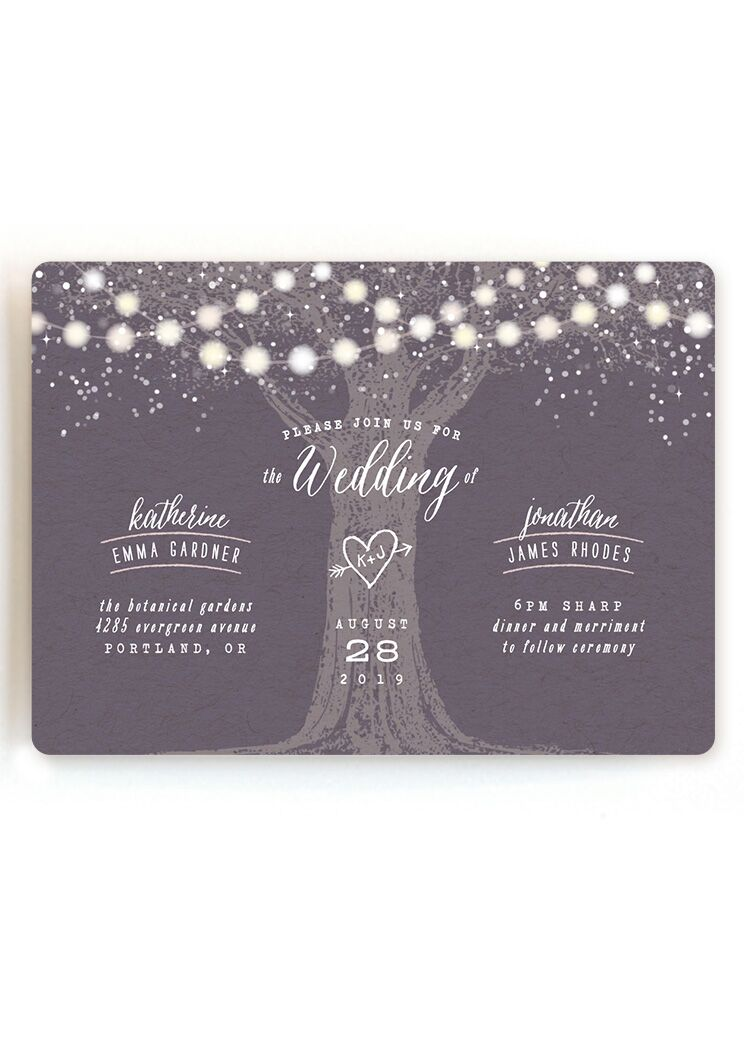 Wedding invitation wording samples wedding invitations from minted thecheapjerseys Image collections